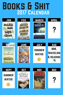 Copy of Books & Shit 2020 Calendar.png