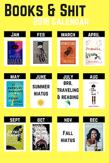 Books & Shit 2018 Calendar.png