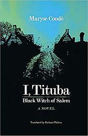 Tituba.jpg