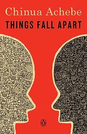 ThingsFallApart.jpg
