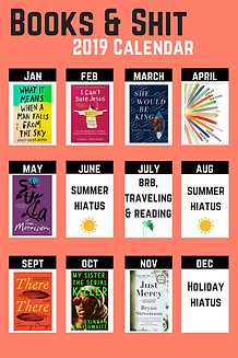 Books & Shit 2019 Calendar.png