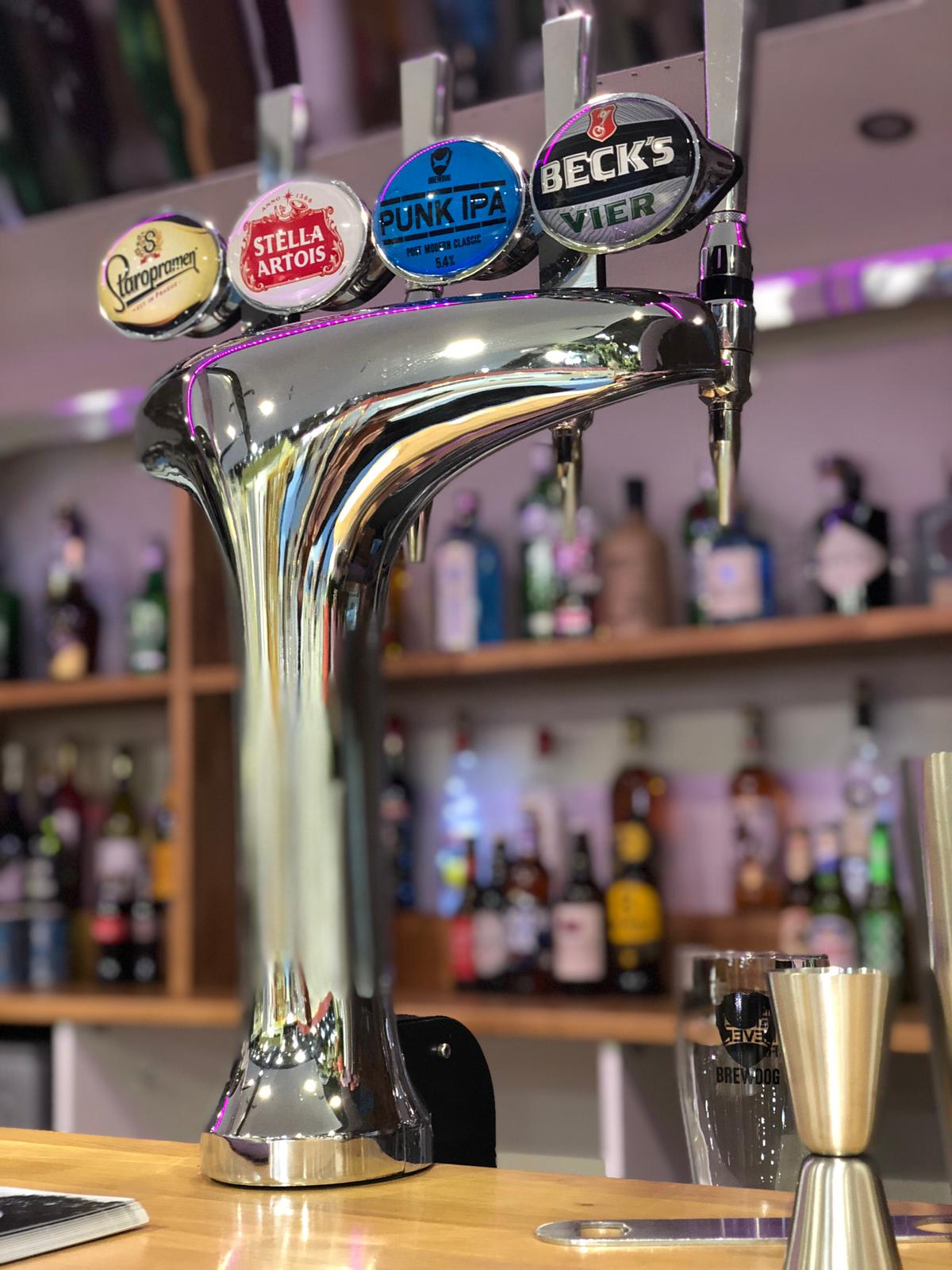 beer tap1