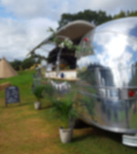airstream.bar wedding fayre