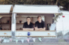 our story airstream.bar