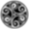 Logo MdC - marca - bco_edited.png
