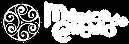 Logo MdC - hz - bco.png