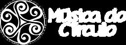 MusicaDoCirculo-LogoHzBco-png.png