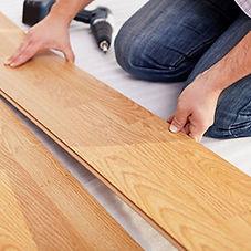 Flooring Contractors London