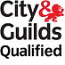 City & Guilds Approved Flooring Fitters Logo