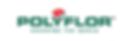 Polyflor Fitting Logo