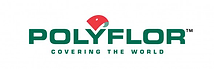 Polyflor Fitting Logo