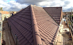 Yarm roofing.ALT