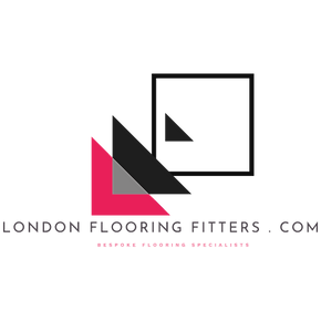 London Flooring Fitters Logo