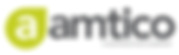 Amtico Professional Fitters Fitting Logo
