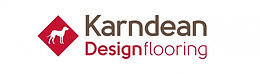 Karndean Design Flooring Fitting Logo