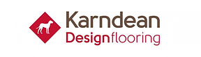 Karndean Design Flooring Fitters & Installers Logo