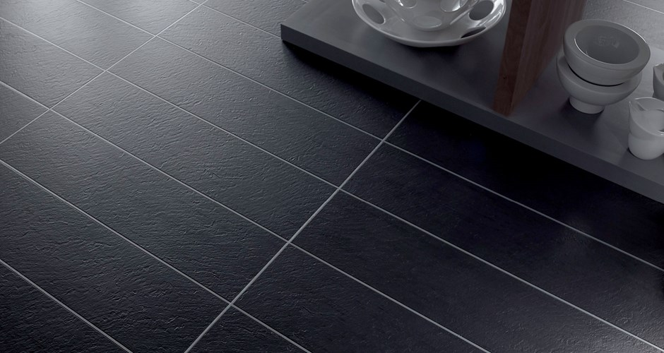 Amtico Slate Noir.jpg