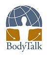 BodyTalk Logo.png