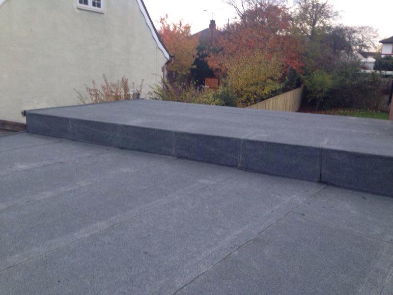 Flat Roofing.ALT
