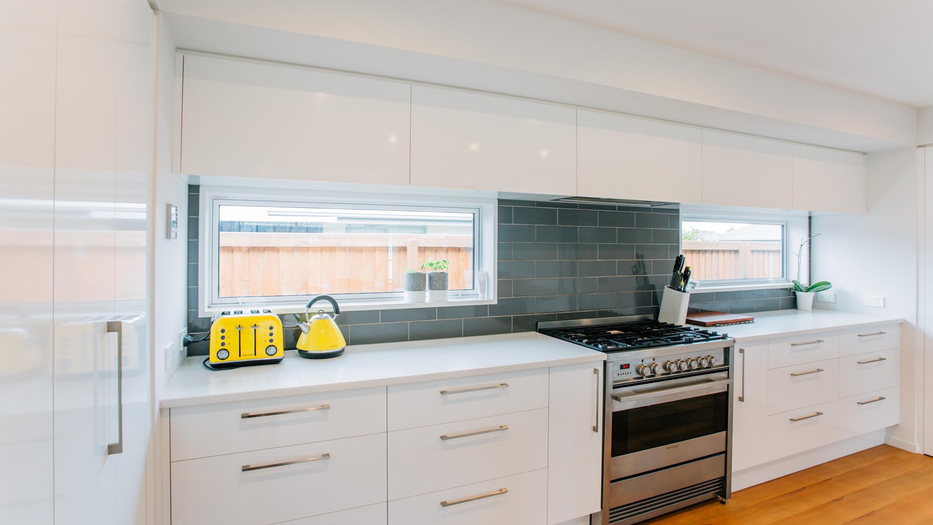 Rosemerryn kitchen 2