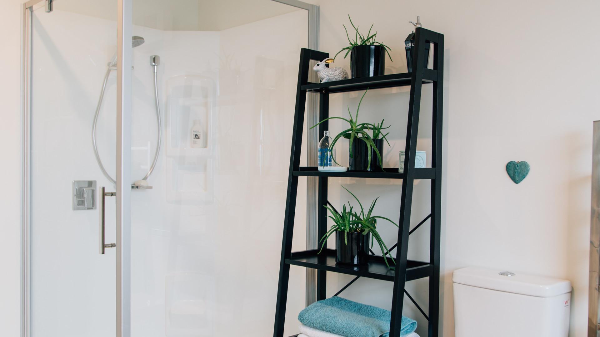 Sovereign Palms bathroom 1