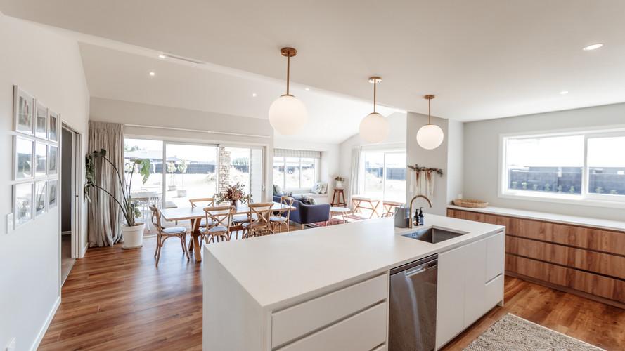 braeburn kitchen 3