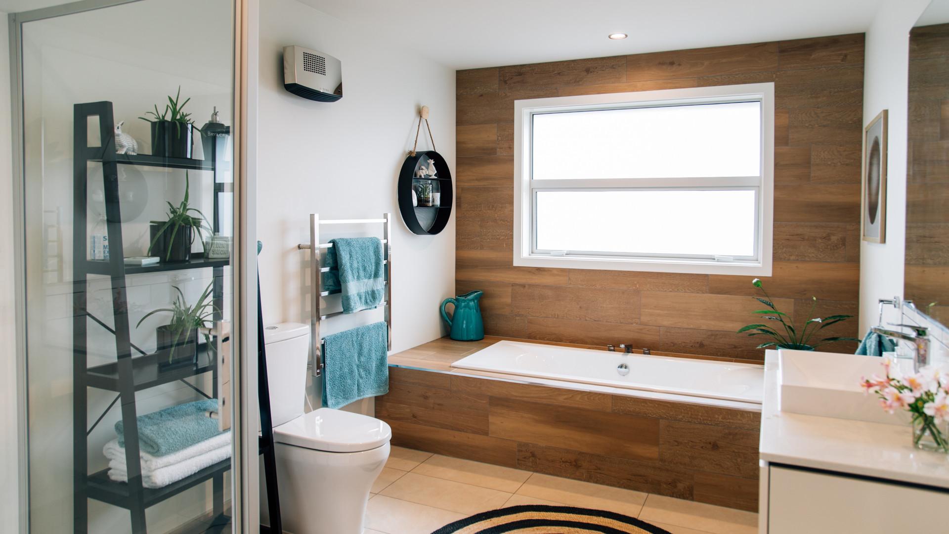 Sovereign Palms bathroom 4