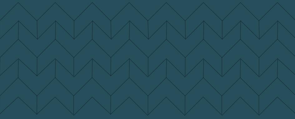 Build7 chevron brand pattern