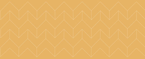 Build7 Chevron brand pattern