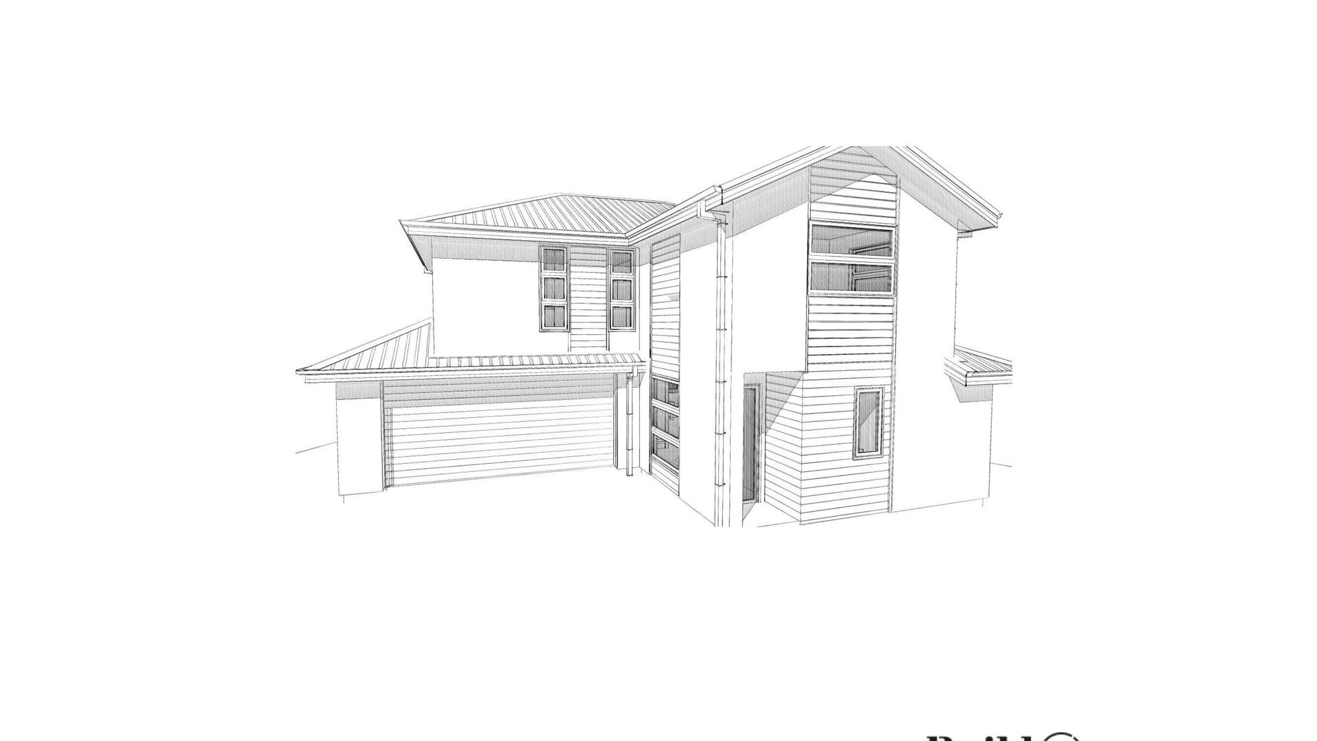 Amokura Floorplans & Elevations