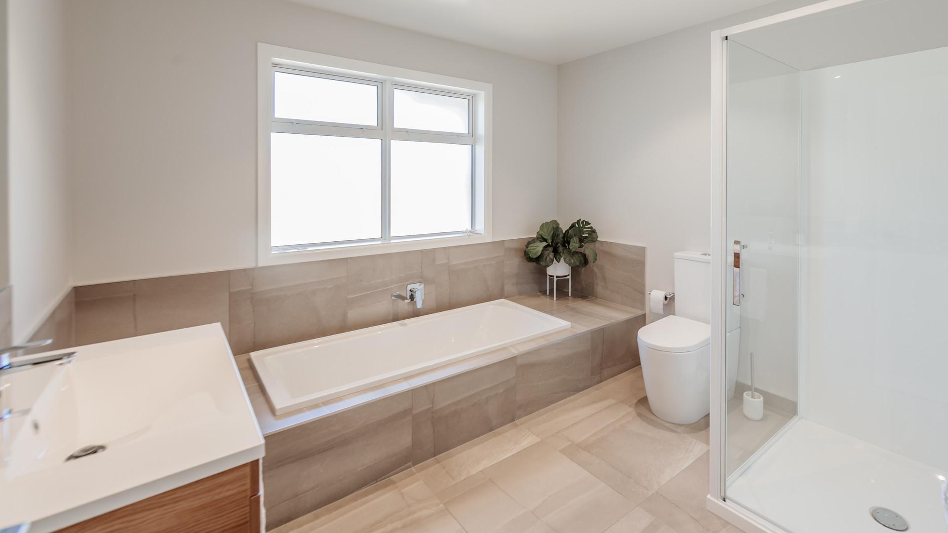 braeburn bathroom 2