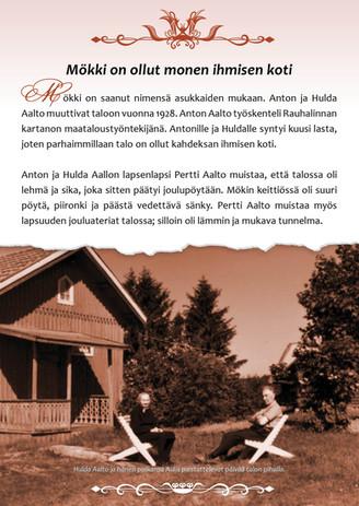 7.Aallon_mökin_historia_Näyttely_ArtBoar