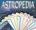 Astropedia