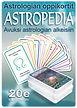Astropedia Standy