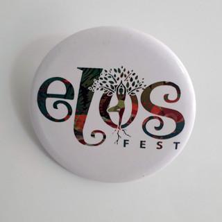 Elos Button