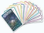 Astropedia Q&A study cards