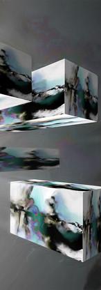 New Perspective140 X 100 cm.jpg