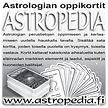 Astropedia advertisement