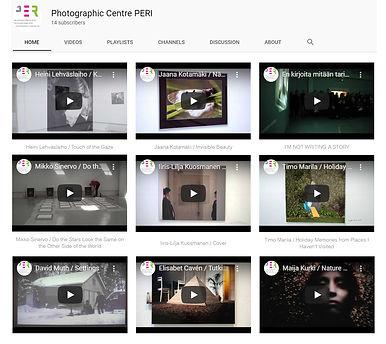 Sound Design Video Productions.jpg