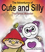 Children's book Cute & Silly cover