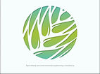 Logo agricultural and environmental engineering consultancy
