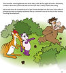 Children's book Cute & Silly page 22