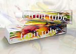 Fruit tube Packshot