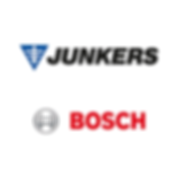 logo-junkersbosch.png