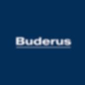 logo-buderus.png