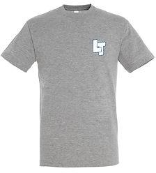 t-shirt grijs.jpg