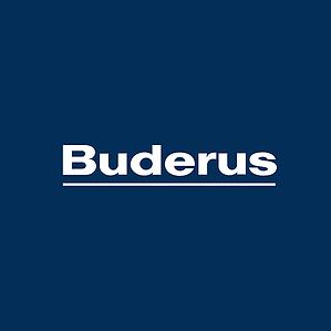 buderus logo.png