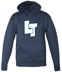 hoodie navy.jpg