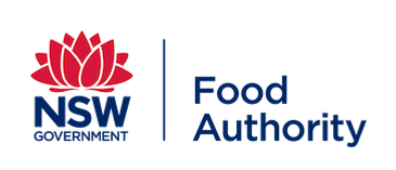 Food Authority logo colour RGB_0.png
