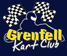 Grenfell.JPG